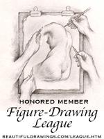 figuredrawingleague