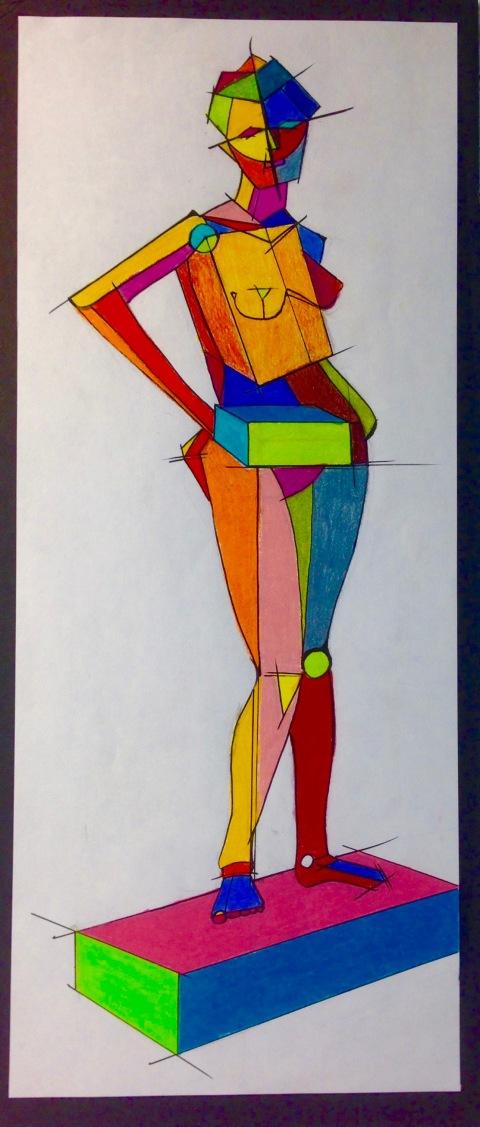 Line Figure 2